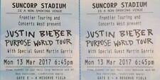 Queensland 2 Tickets