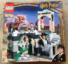 Harry Potter 8-11 Years LEGO Complete Sets & Packs