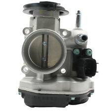 Throttle Body for Chevrolet Lacetti Optra Daewoo Nubira 96394330 96815480