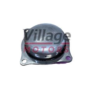 KH560-7991D Nissan Micra K13/Xtrail T30 Genuine Air Bag Inflator Kit New Part