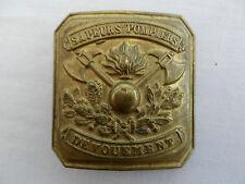 1ebbb9b58857 Accessoires et pièces détachées militaires de collection ...