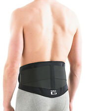 *NEW* Neo-G Back Massage Support, with extra power belt