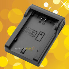 Slot Plate For Fast Quick Dual Battery Charger SONY NP-FZ100 A7RM3 A9 A7 R III