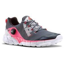 Reebok Studio Fitness Damen Cardio inspiriert niedrig 2.0 Turnschuhe Schuhe