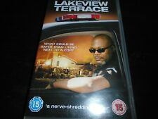 Lakeview Terrace (UMD, 2010)