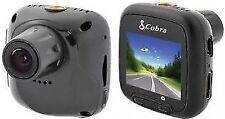 Cobra Dash Cam CDR 820e 1080p Full HD