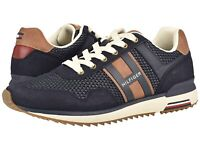 Man's Sneakers & Athletic Shoes Tommy Hilfiger Valen