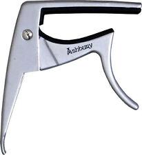 Recambios y accesorios Ashbury para instrumentos musicales de cuerda
