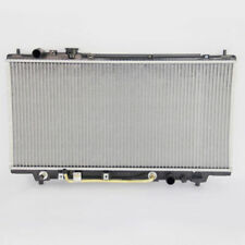 For Ford Laser Kj / Kj2 KL Radiator 1994-1998 Auto/Manual