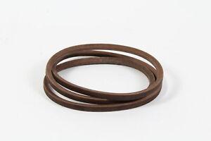 Genuine Briggs & Stratton 5022918SM Belt Fits Murray Simplicity Snapper