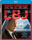 3+CENT+Blu-ray+-+LBJ+.+.+.+%2AFREE+Shipping+on+any+4+Blu-rays%2A