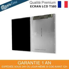 ECRAN LCD POUR TABLETTE TACTILE SAMSUNG GALAXY TAB A 2016 10.1 SM-T580 SM-T585
