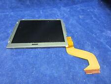 DSi Top Upper LCD Replacement Screen - Old Skool