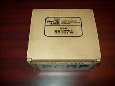 Pyro-Chem - Manual Remote Pull - Part #551074 *New in Factory Box*