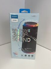 ANKER SOUNDCORE FLARE 2 Immersive 360 Sound - New Factory Sealed, Free Shipping