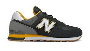 Scarpe da uomo gialli New Balance | Acquisti Online su eBay