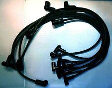 Spark Plug Wire Set-VIN: M United Ignition Wire 8836