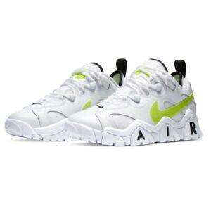 nike gialle scarpe