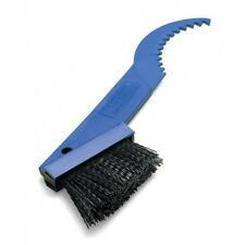 Park Tool GSC-1C Gear Cleaning Brush Cassette Cleaner Bike Bicycle Tools