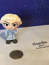 Funko Game Of Thrones Mystery Mini Vinyl Figure Daenerys White Dress