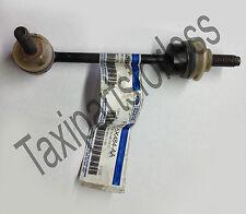Stabilizer Bar Link Assembly New OEM # F8AZ-5K484-AA 1998-2002 TownCar CrownVic