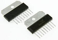KA2131 Original Pulled Samsung Integrated Circuit Replaces NTE1674