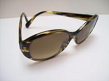 Oliver Peoples ADDIE OV5237-S Tortoise Prescription Sunglasses - Pre-owned