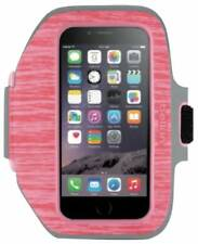 Belkin Slim-Fit Plus Sport Armband APPLE iPhone 6 Pink Arm Bracket
