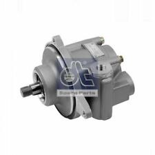 DT Spare Parts Hydraulic Pump, steering system 2.53450