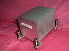 409302-001 Hewlett-Packard HP DC5750S HEATSINK