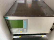Siemens Ultramat 6E 7MB2121-0AH20-1AA4