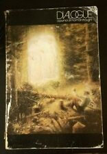DIALOGUE a Journal of Mormon Thought Volume 13, No. 3 Fall 1980 LDS