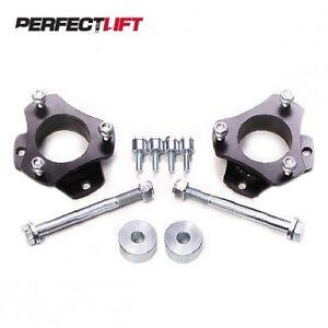 """Fits Toyota Prado 150- 1.5"""" F Levelling Kit -  PLL 2062"""