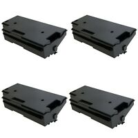 4 Waste Toner Container For Ricoh MP 6054SP 5055SP 5054SP 4055SP 4054SP 3555SP