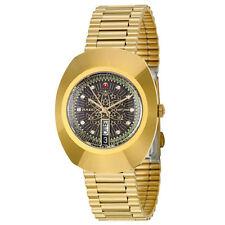 Rado Armbanduhren