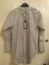 marks and spencer autograph women clothing