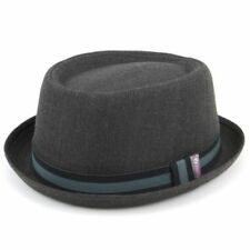 Size M Fedora Trilby Hats for Women  67753d2c1b55