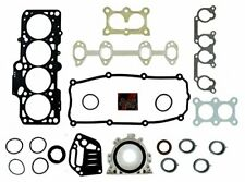 FULL GASKET FITS VOLKSWAGEN JETTA GOLF BEETLE 4 CYL 2.0 L