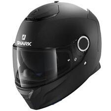 Helme fürs Motorradfahren in Größe XXL (63) aus Carbon - 1399 g Gewicht 1200