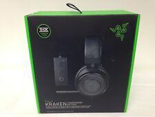 Razer Kraken Tournament Edition Wired Gaming Headset