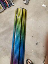 "New listing 2020 DeMarini Prism -10 32""/22 oz. Women's Fastpitch Softball Bat"