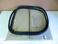 New OEM 2003-2006 Lincoln LS Left Door Weatherstrip Belt Stripping XW4Z5425861AA