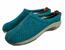 Merrell Encore Vellum Brittany Blue  Women's Shoe Size Us 10 M