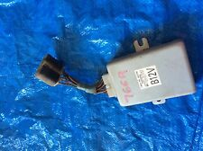 Toyota Landcruiser  pre heating timer BJ73 3B 28521-57060    7669