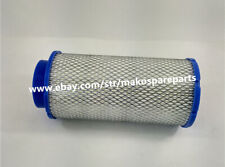 Fit Ingersoll Rand  Air Filter 39824115  39588777  39829668