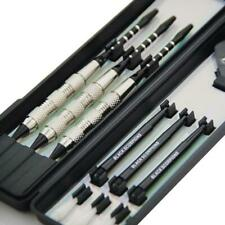 3Pcs/set Needle Tip Darts 26g For Professional Competition NEW I4A5