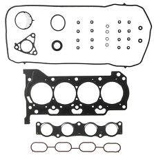 Victor HS54773A Head Gasket Set