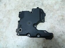 16 Triumph Tiger 800XCA 800 XC A xca engine breather cover case