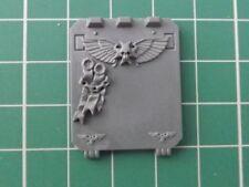 Space Marines Black Templars Warhammer 40K Spare Bits & Pieces