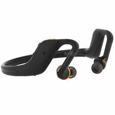 Neckband Mobile Phone and PDA Headsets for Apple